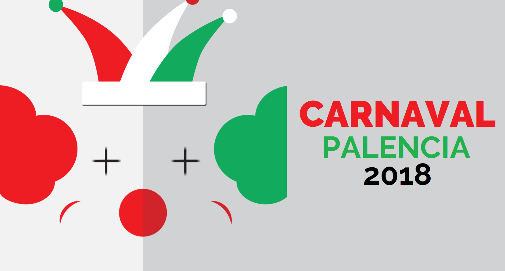 carnaval palencia 2018