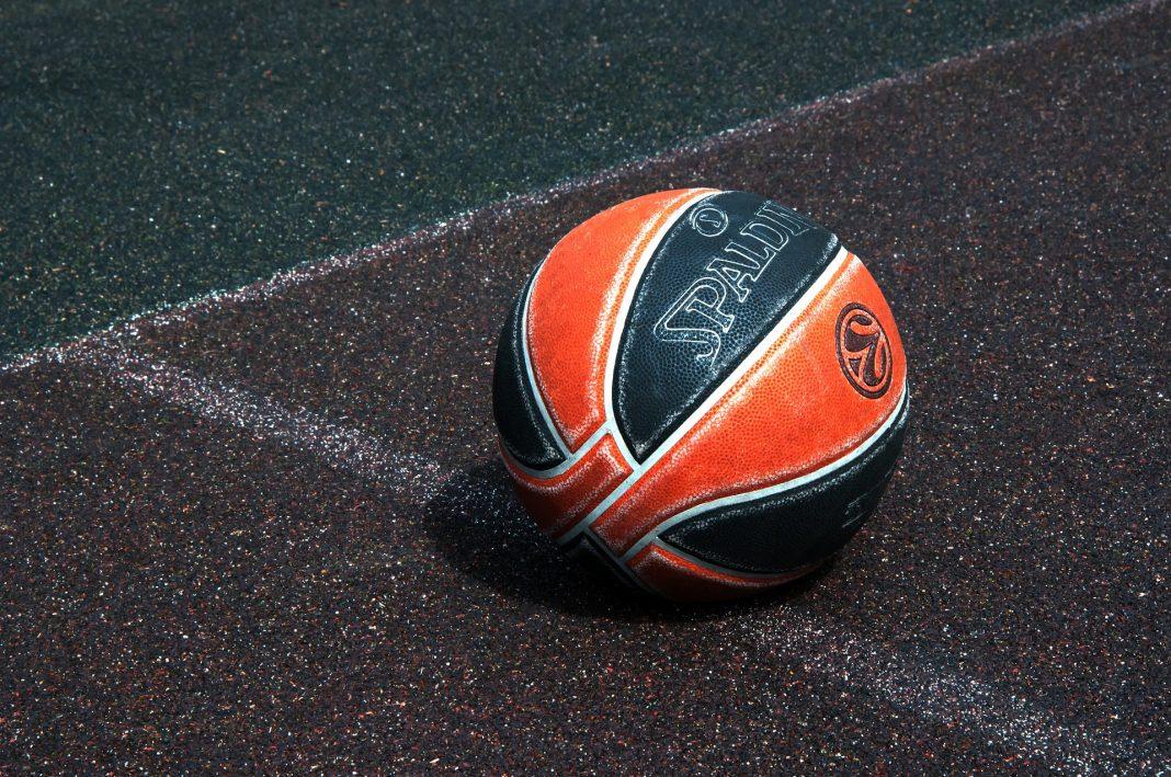 Palencia 3x3 Street Basket Tour